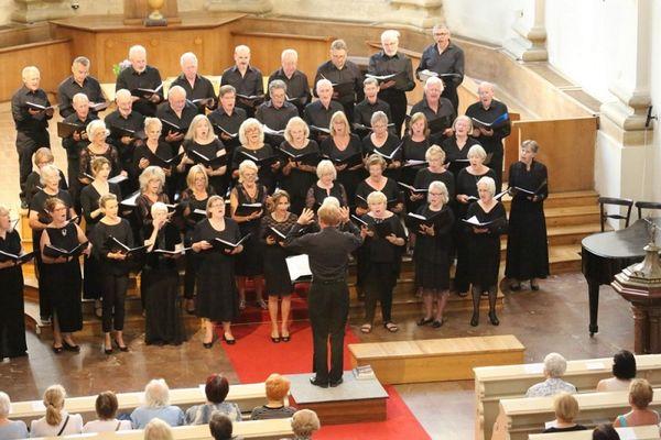 190719Leconfield-chorale