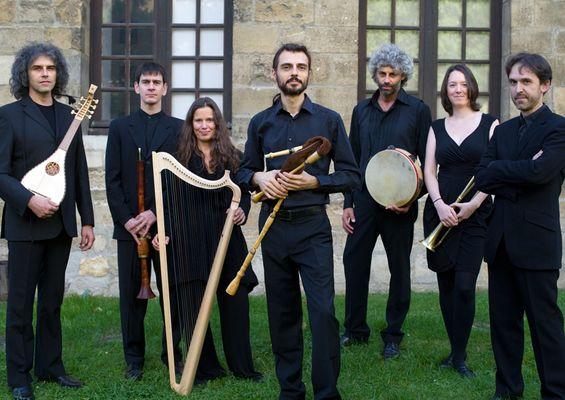 11Oct_Les-Musiciens-de-Saint-JuliencJean-Baptiste-Millot-Lanvellec