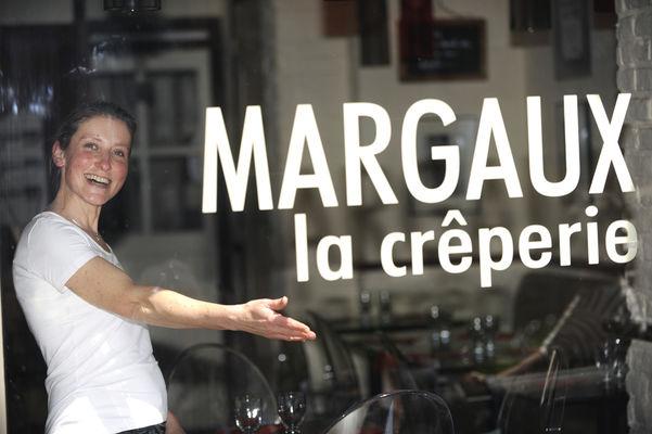 Crêperie Margaux 1.jpg