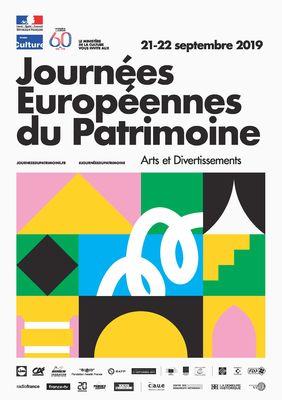 2019-Affiche-generique---JEP---Playground---Ministere-de-la-Culture-2