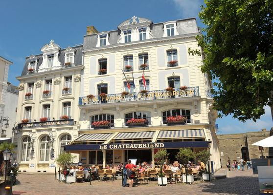 Hôtel France et Chateaubriand (11).Jpg