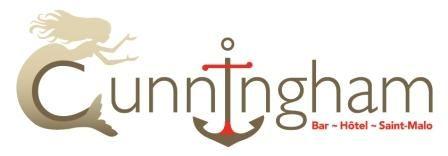 Logo-Cunningham.WEB.jpg