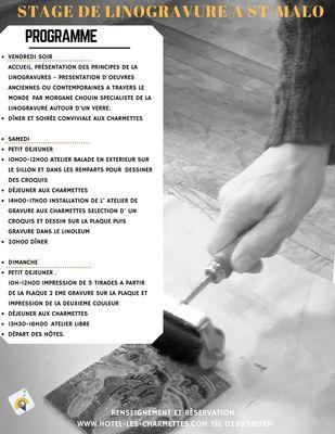 Programme stage linogravure Saint-Malo.jpg