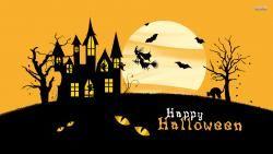 Soirée Halloween - Cunningham - Saint-Malo.jpg