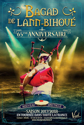 2018-04-14 Saint-Coulomb Bagad de Lann Bihoué.jpg