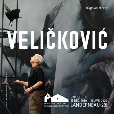 43-VISUEL-VELICKO-INSTA-1080x1080