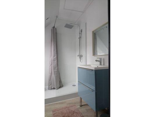 7-salle-d-eau