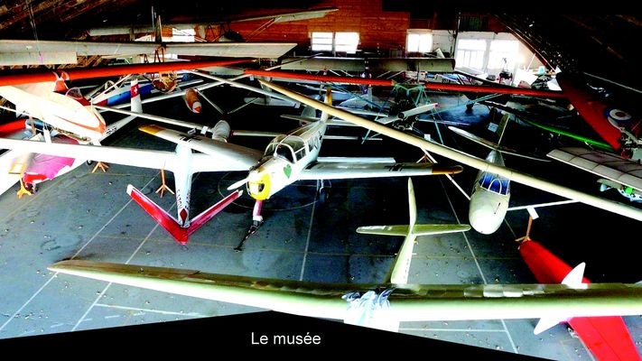 Musee_aviation