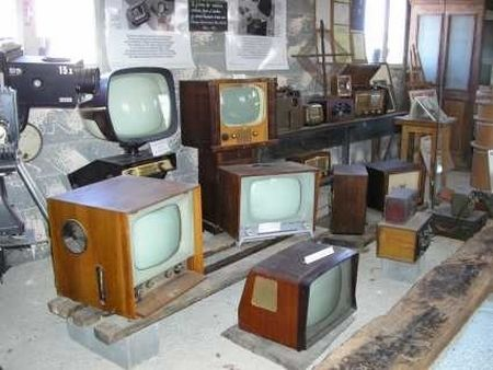 Musee cap al campestre tele LHERM