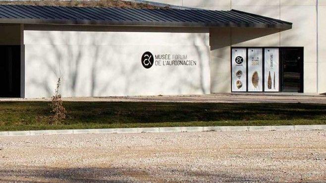Musee-forum-aurignacien--aurignac--haute-Garonne--accueil