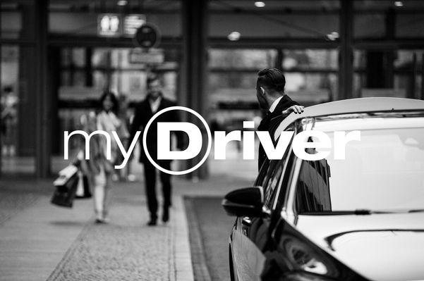MyDriver_Social-1