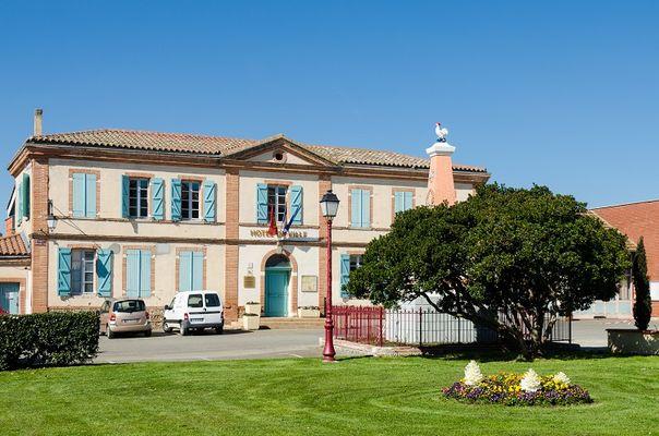 Mairie de Merville (7) - 750x500