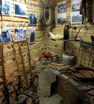 Maison histoire-creditOTHautsTolosans (1)