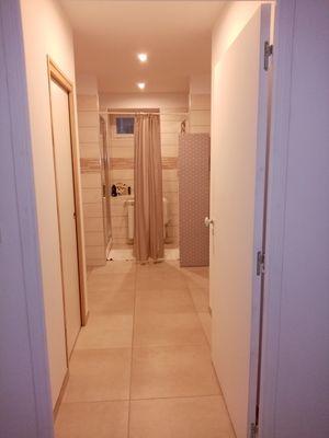Martres-maison-St-Roch-salle-de-douche-2