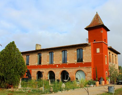 Merville-ChateauFourclins-800x600--2-