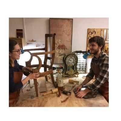Atelier-aux-4-mains-1