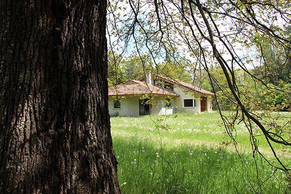 Aire-de-pique-nique-Arboretum-CARDEILHAC