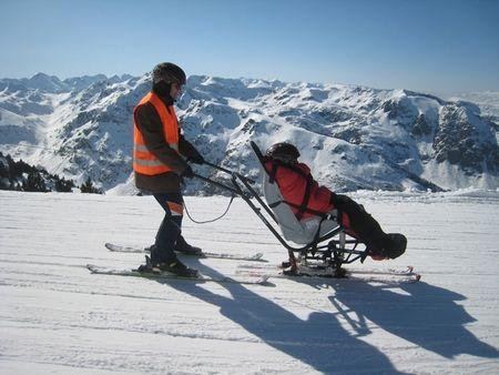BOF ski journee AX mars 2010