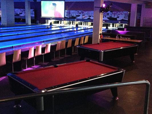 Bowling_Gramont_2