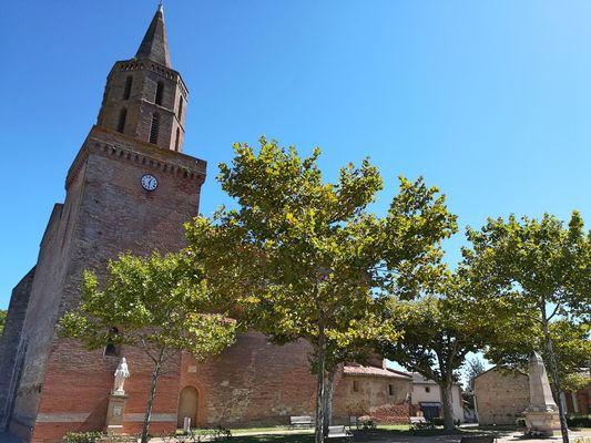 Bourg St Bernard (1)_Fotor