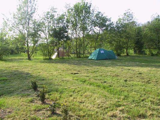 Camping 2 Tours 800x600