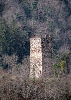 Castel-Vielh