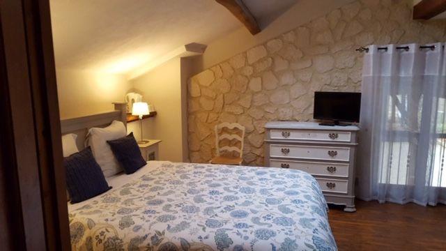 Chambres d'hôtes Les tilleuls, Saint Pé Delbosc-