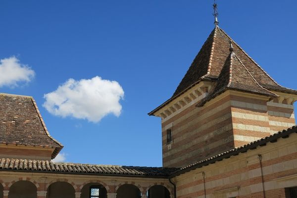 Chateau-4-LAREOLE