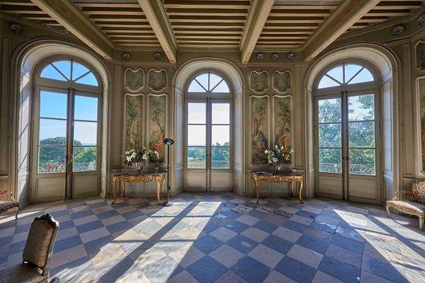 Chateau_et_Labyrinthe-de-Merville-credit-Labyrinthe_de_Merville (55)