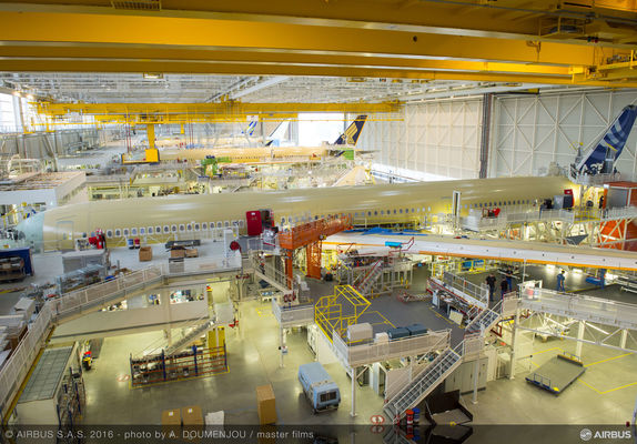 FAL A350 activity-017 (002)
