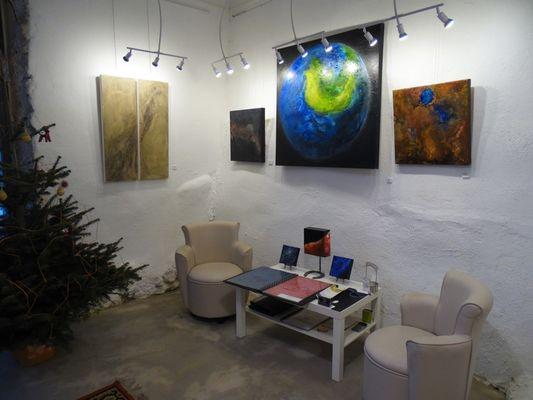 Galerie Dominique R800x600