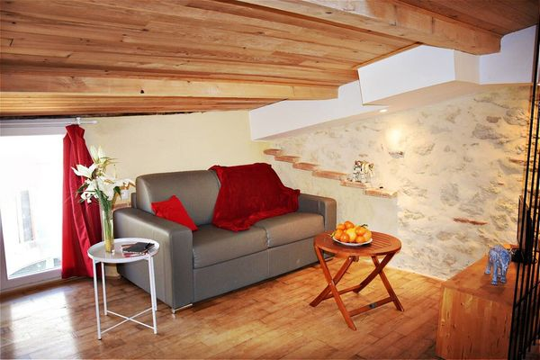 Gite-Marion---AirBnB-1-2