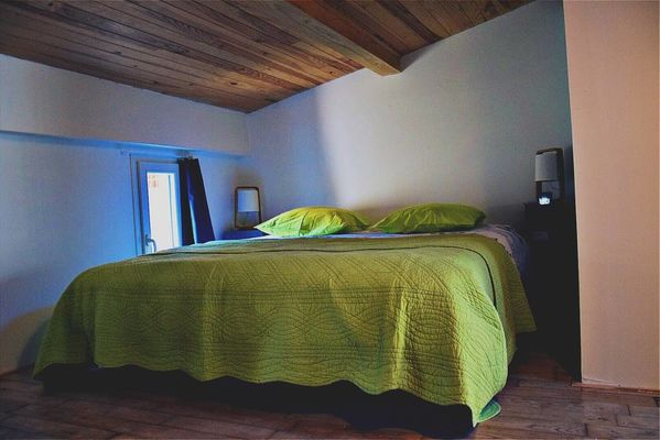 Gite-Marion---AirBnB-10-2