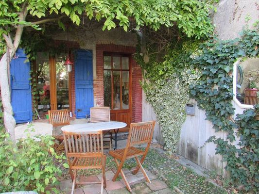 Gite-Marion---AirBnB-12-2