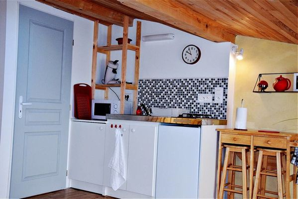 Gite-Marion---AirBnB-4-2