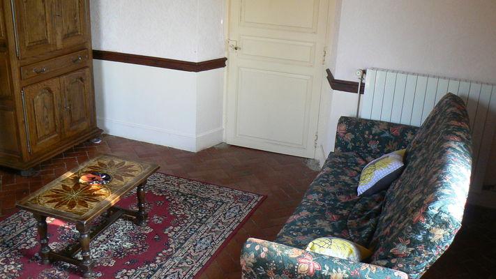 Gîte le Mot Saint Pé Delbosc - Saint Gaudens - Haute Garonne 15