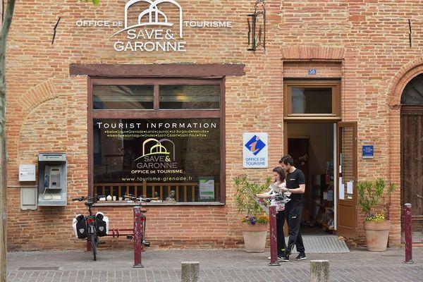 Grenade-JDA_5680_office_de_tourisme-credit-OT-Hauts-Tolosans