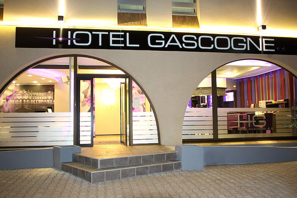 H-Gascogne (8)