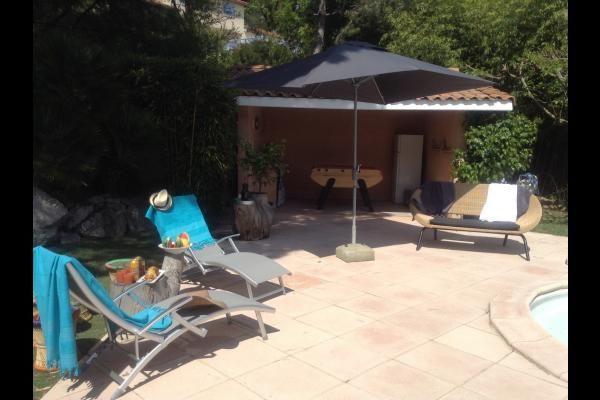 Belle maison proche de toulouse 8 personnes piscine for Piscine bellevue toulouse