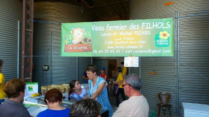 Journee-vente-Ferme-la-Colombe-VILLEMUR-SUR-TARN