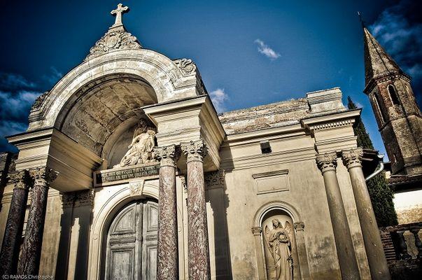 LARRA-Notre-dame-d-Alet-Montaigut-creditRAMOSChristophe
