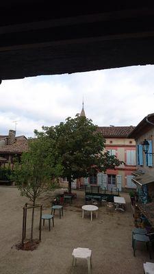 LE CASTERA_Gitecommunal (7)