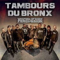 LES-TAMBOURS-DU-BRONX---SIDILARSEN