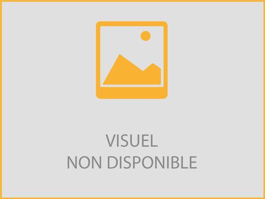 Logo-visuel-non-disponible-OT-Val-Aigo--VILLEMUR-SUR-TARN-8