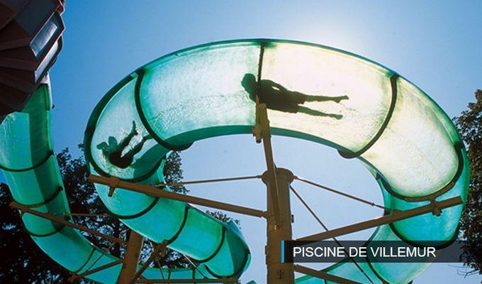 Piscine-VILLEMUR
