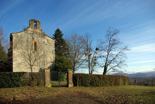 Pique-nique-Chapelle-de-brouls-Pointis-inard-pyrennes-haute-garonne