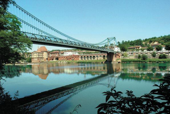 Pont-suspendu-bis-3-VILLEMUR-SUR-TARN