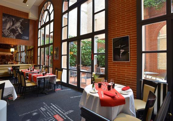 Restaurant 2 - retouche