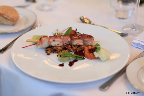 Restaurant_palladia_stjacques