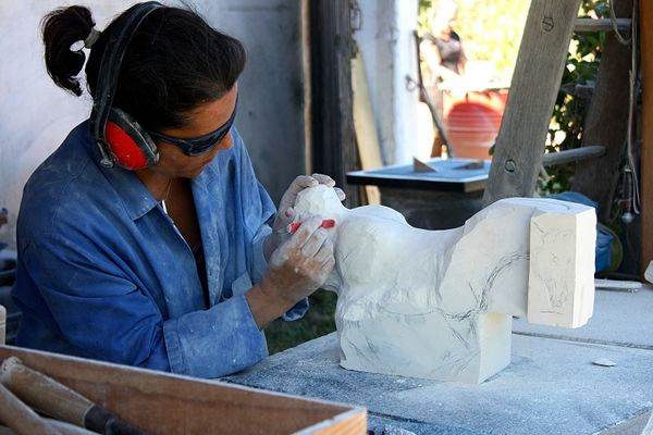 Stagiaire_credit-atelier_sculptures_david_leger (1)